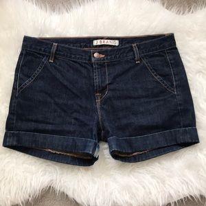 J Brand Short Size 29